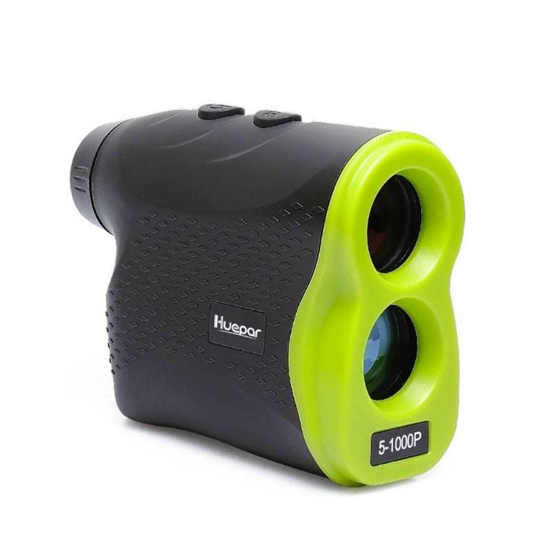Telemetre laser Huepar 5-1000P