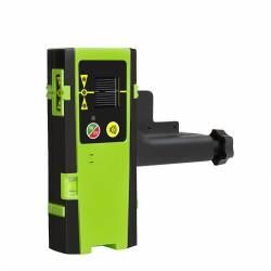 Récepteur Laser Huepar LR-6RG