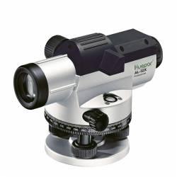 Niveau Optique AL-32X
