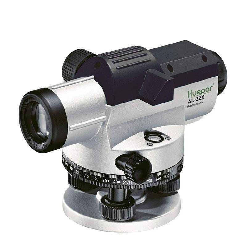 Niveau Optique Huepar AL-32X