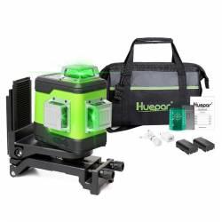 Niveau laser Huepar 503CG