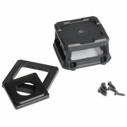 Fenetre de protection pour niveaux laser 903