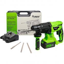 Perforateur Huepar EC-FQ-218