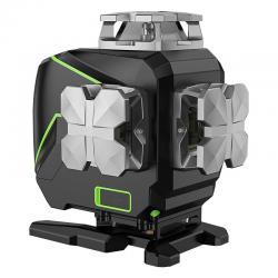 Niveau laser Huepar S04CG