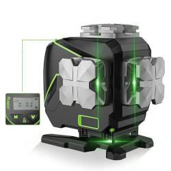 Niveau laser Huepar S03DG