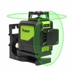 Niveau laser Huepar 902CG