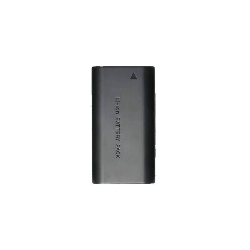 Batterie pour lasers Huepar 503CG