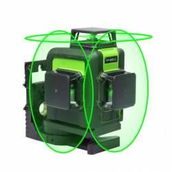 Niveau laser Huepar 903CG