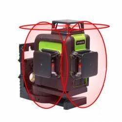 Niveau laser Huepar 903CR