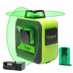 Niveau laser Huepar 602CG