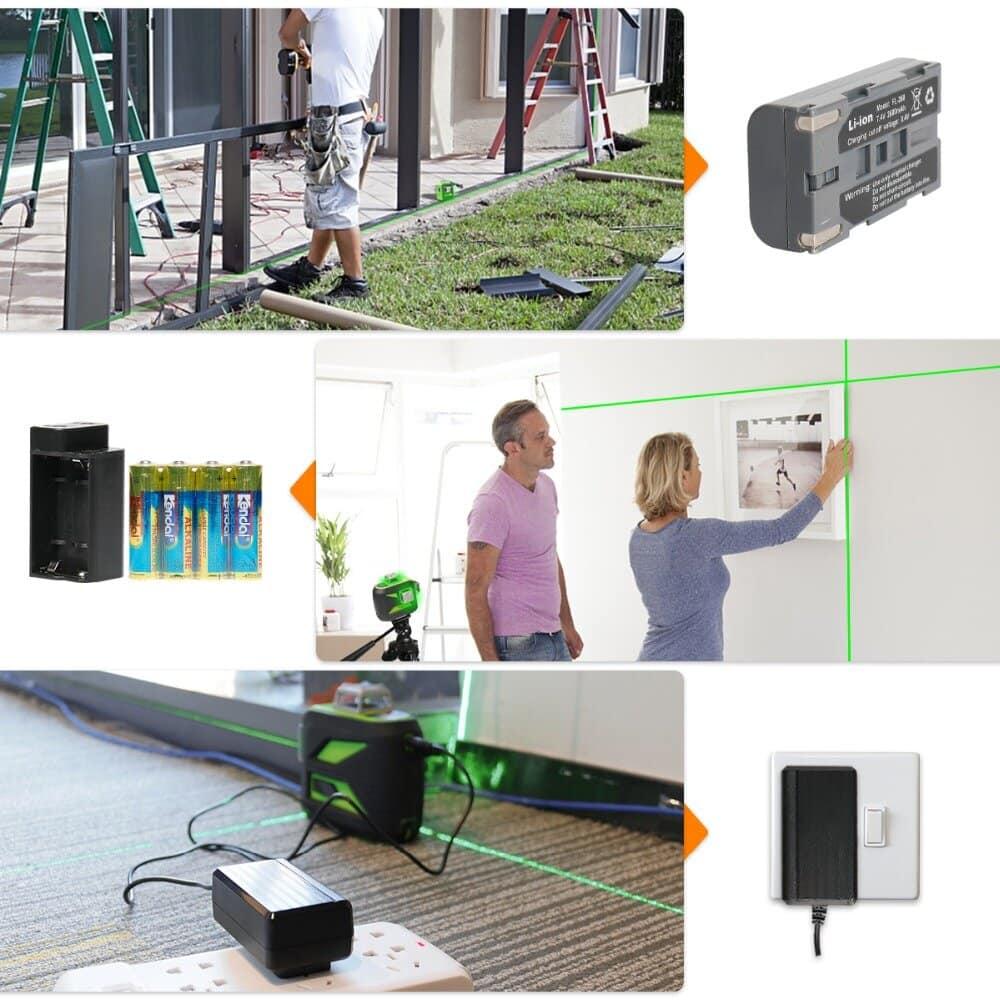 niveau-laser-bluetooth-interieur-exterieur.jpg