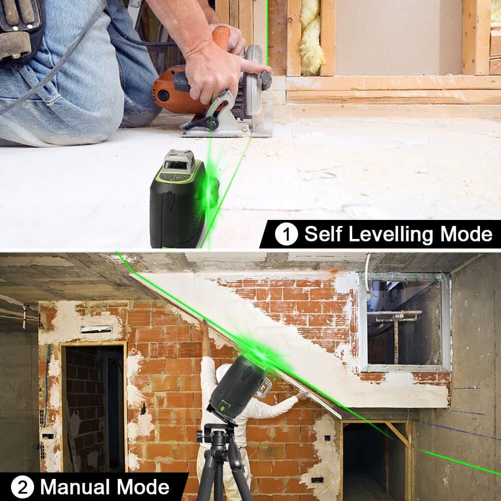 niveau-laser-manuel.jpg