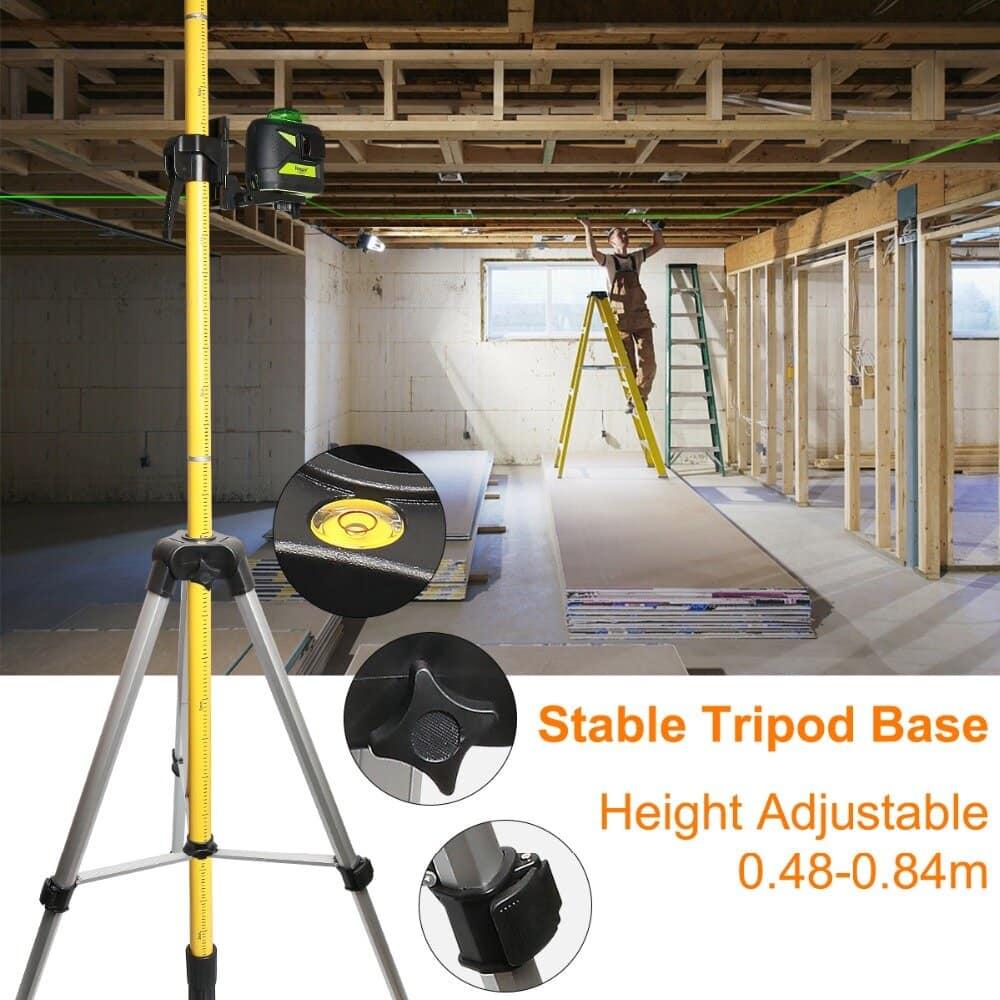 accessoires-niveau-laser-bluetooth.jpg
