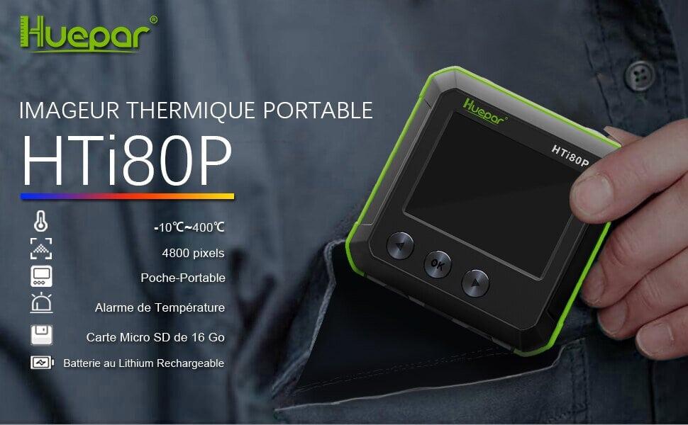 mageur-thermique-infrarouge-poche-porta_description-0.jpg