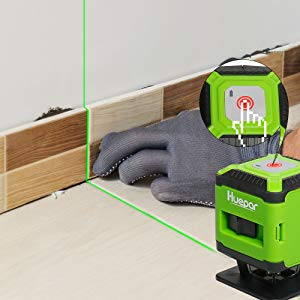 laser carreleur huepar fl360G4.jpg
