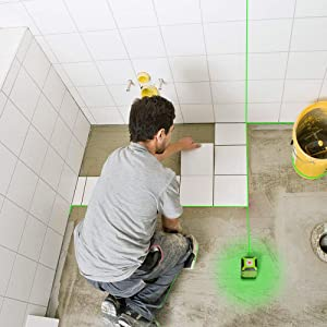 laser carreleur huepar fl360G6.jpg