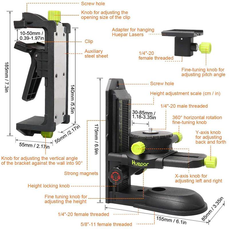 huepar-support-de-niveau-laser-suppor_description-3.jpg