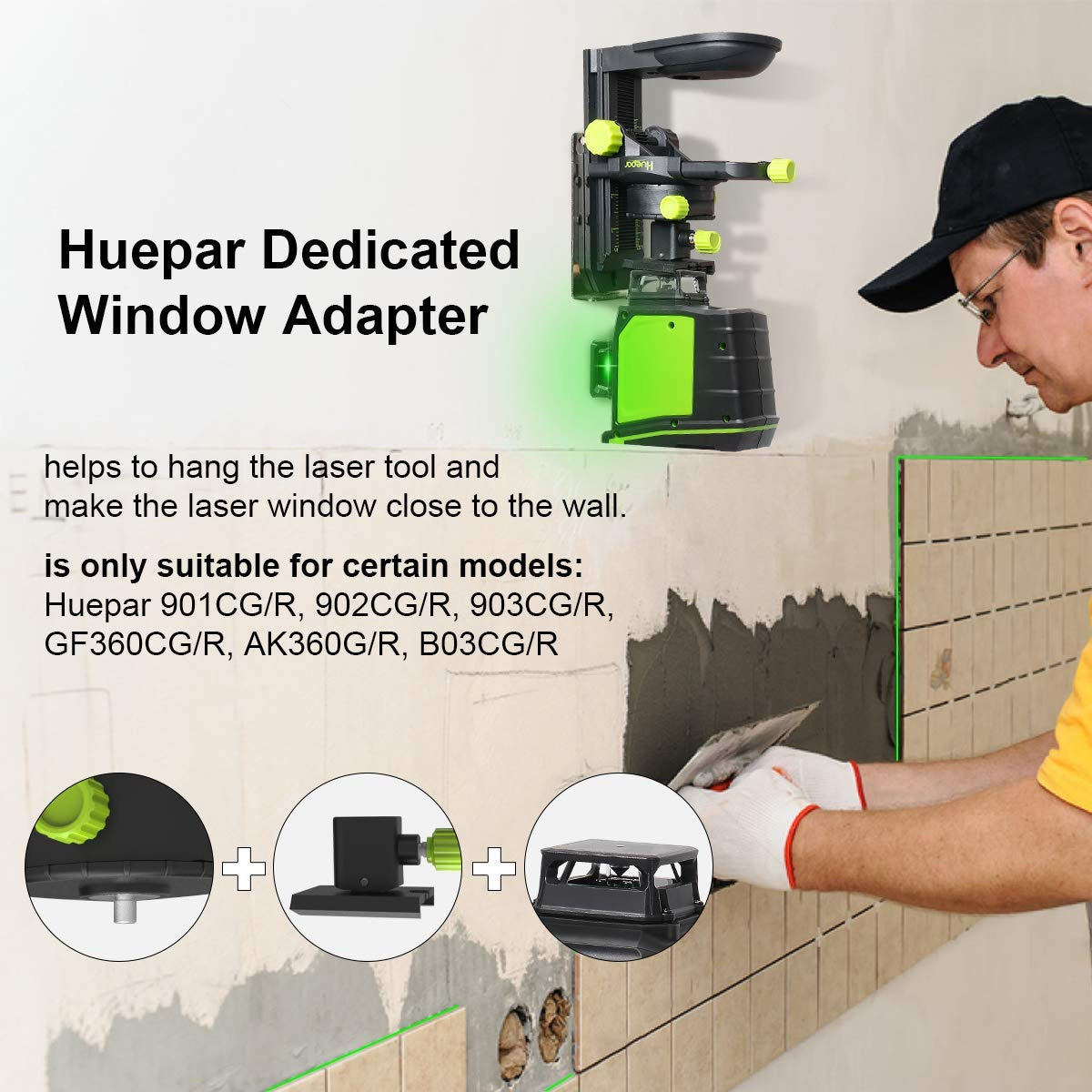 huepar-support-de-niveau-laser-suppor_description-8.jpg